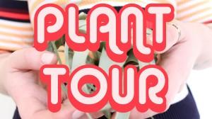 planttourtitle